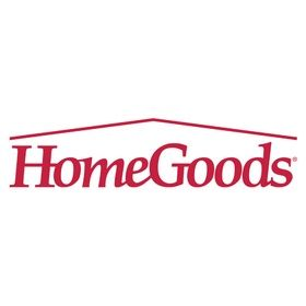 Home Goods Complete Grand Island Ne Giaedc